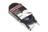 PROformance 20' Right Angle Instrument Cable