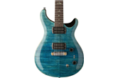 PRS SE Paul's Guitar Electric Guitar (Aqua)