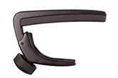 Planet Waves PW-CP-07 NS Guitar Capo Lite
