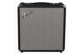 Fender Rumble 40V3 Combo Bass Amp