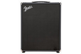 Fender Rumble 500V3 Combo Bass Amp