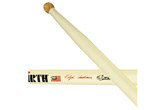 Vic Firth Ralph Hardimon Marching Sticks