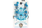 Old Blood Noise Endeavors Reflector V3 Modulated Chorus