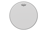 Remo Emperor Coated Drumheads