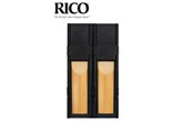 Rico Reed Guard IV for Tenor or Bari Sax
