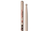 Vic Firth SD1 General Wood Tip