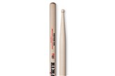 Vic Firth SD2 Bolero Maple Wood Tip