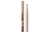 Vic Firth Peter Erskine Drum Sticks