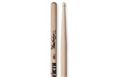 Vic Firth Peter Erskine Ride Drum Sticks