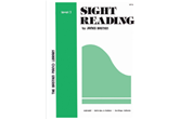 Bastien Library Sight Reading Level 3