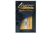 Legere Signature Series Tenor Sax Reed (Strength 3.25)
