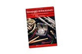 Standard of Excellence Trombone Lesson Book 1 (Bass Clef)