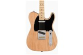 Fender American Professional Telecaster (Natural) - Maple Neck