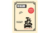 The Real Book- Volume 1 - USB Flash Drive Play-Along
