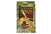Learn to Play Irish Tin Whistle w/CD