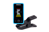 Planet Waves Eclipse Tuner (Blue)