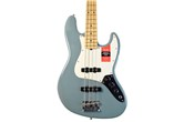Fender American Professional Jazz Bass - Sonic Gray