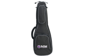On-Stage Concert Ukulele Case