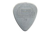 Dunlop Max Grip .73mm Picks (12 Pack)
