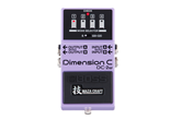Boss DC-2W Dimension C Waza Craft Guitar Effects Pedal