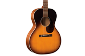 Martin 00L-17 Acoustic Guitar (Whiskey Sunset)