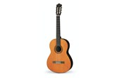 Yamaha C40 Nylon String Classical Acoustic Guitar