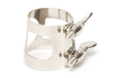 Yamaha Clarinet Ligature (Nickel)