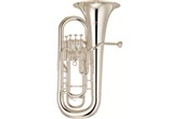 Yamaha YEP-321S Step-Up / Intermediate 4-Valve Euphonium