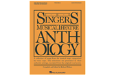 The Singer's Musical Theatre Anthology Volume 2 - Baritone/Bass
