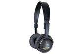Audio Technica ATH-M2X Headphones