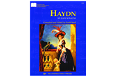 Haydn Six Easy Sonatas
