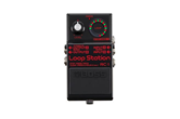 Boss RC-1BK Loop Station Black Guitar Pedal
