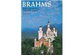 Brahms Selected Works for Piano (7111A12)