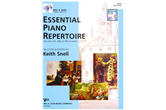 Essential Piano Repertoire, Level 2