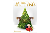 Christmas Movie Songs PVG