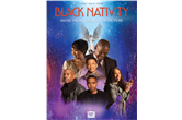 Black Nativity Music from the Motion Picture Soundtrack PVG