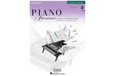 Piano Adventures Lesson Book - Level 3B