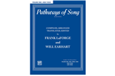 Pathways of Song, Volume 1, High Voice