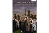 Downton Abbey Easy Piano