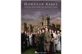Downton Abbey Piano Solo
