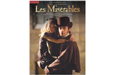 Les Misérables: Selections from the Movie - Easy Piano