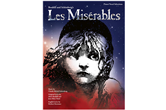 Les Misérables - Updated Edition PVG