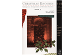 Christmas Encores, Book 2