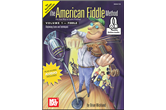 American Fiddle Method