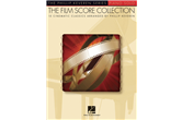 The Film Score Collection