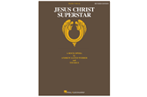 Jesus Christ Superstar – Revised Edition