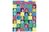 100 Kids' Songs - PVG