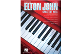 Elton John - Greatest Hits, 2nd Edition