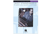 Jazz Standards - 2nd Edition