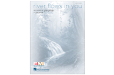 River Flows in You - Easy Piano